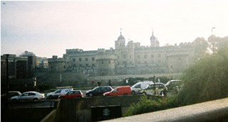 toweroflondon01.jpg